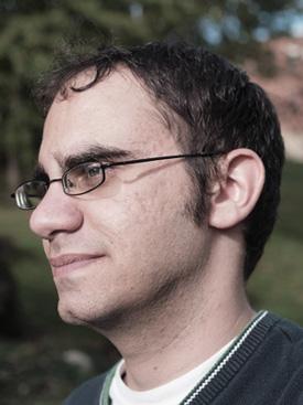 Brian Fanelli