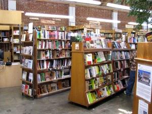 bookstores_f