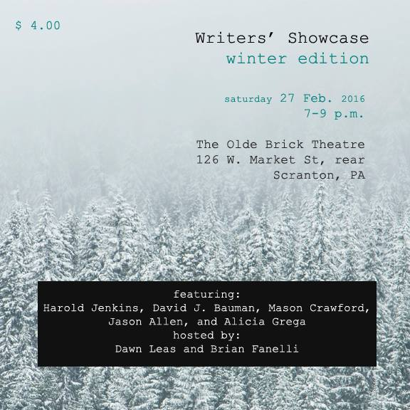WinterShowcaseFlyer.jpg