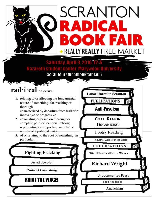 2016 Scranton radical book fair flier-page-001.jpg