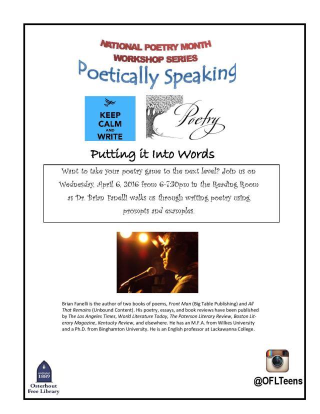 Flyer (1) (1)-page-001.jpg