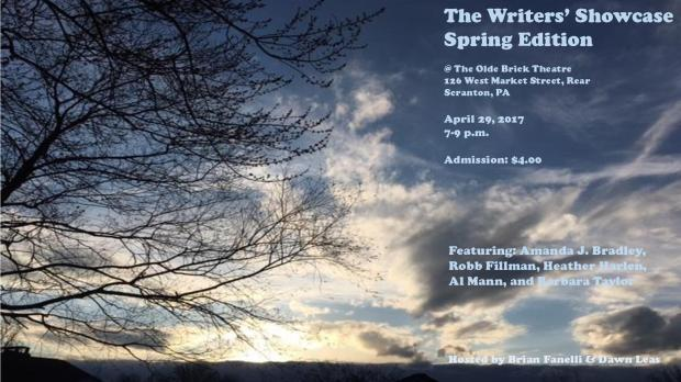 The Writers Showcase Spring 2017 (1)-page-001