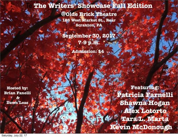 Writers  Showcase September  2017-page-001.jpg