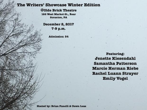 December 2017 Writers Showcase-page-001.jpg