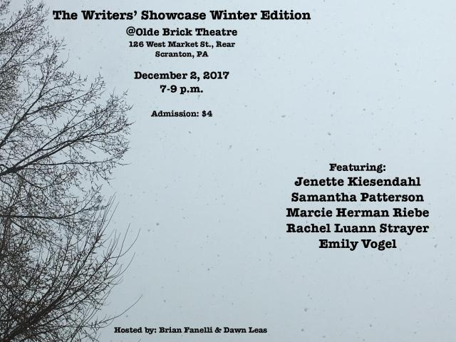 December 2017 Writers Showcase-page-001.jpg
