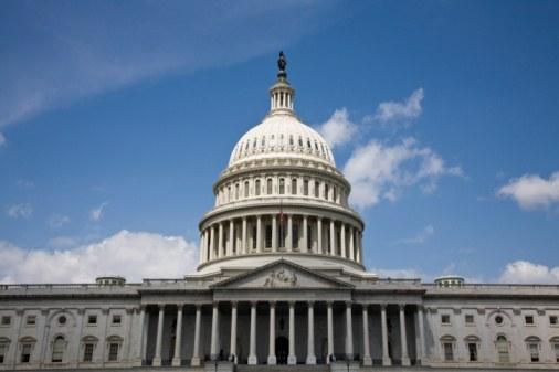 Borowitz-Capitol-Citigroup
