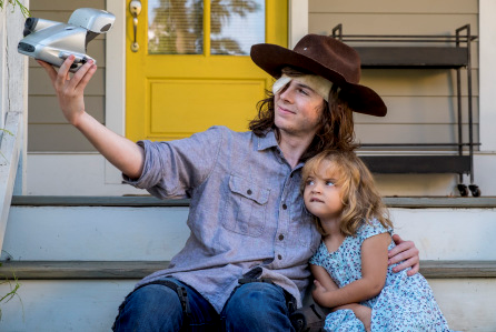 Carl and Judith.png
