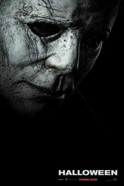 myers mask.jpg