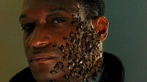 candyman-movie.jpg