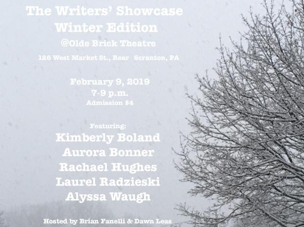 Writers  Showcase Winter 2019-page-001.jpg