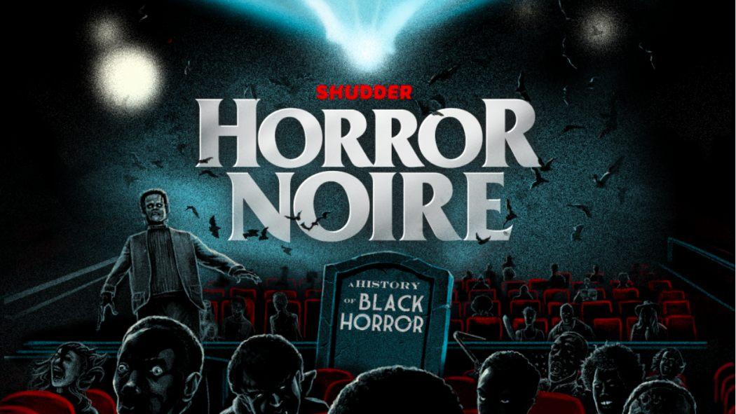 Horror-Noire-Header-3_1050_591_81_s_c1.jpg