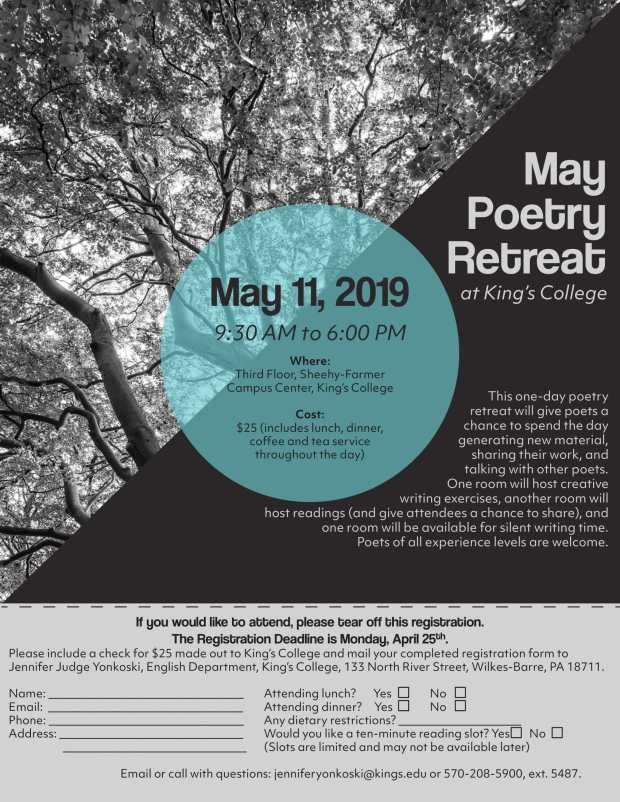 MayPoetryRetreat_Flier-1
