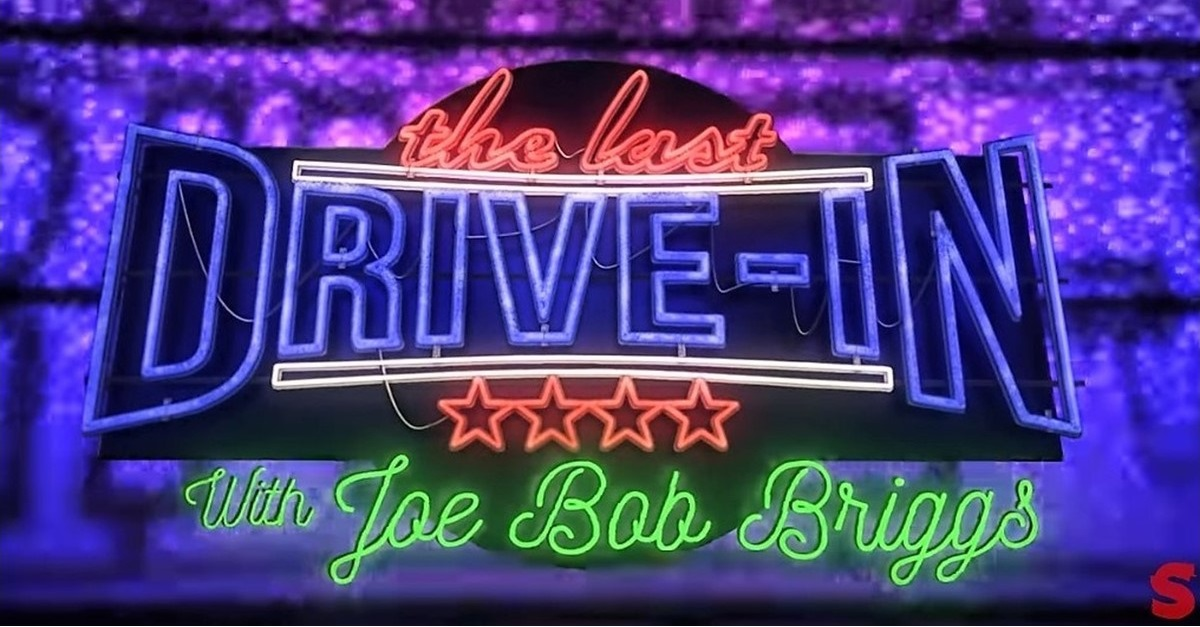 The-Last-Drive-In.jpg