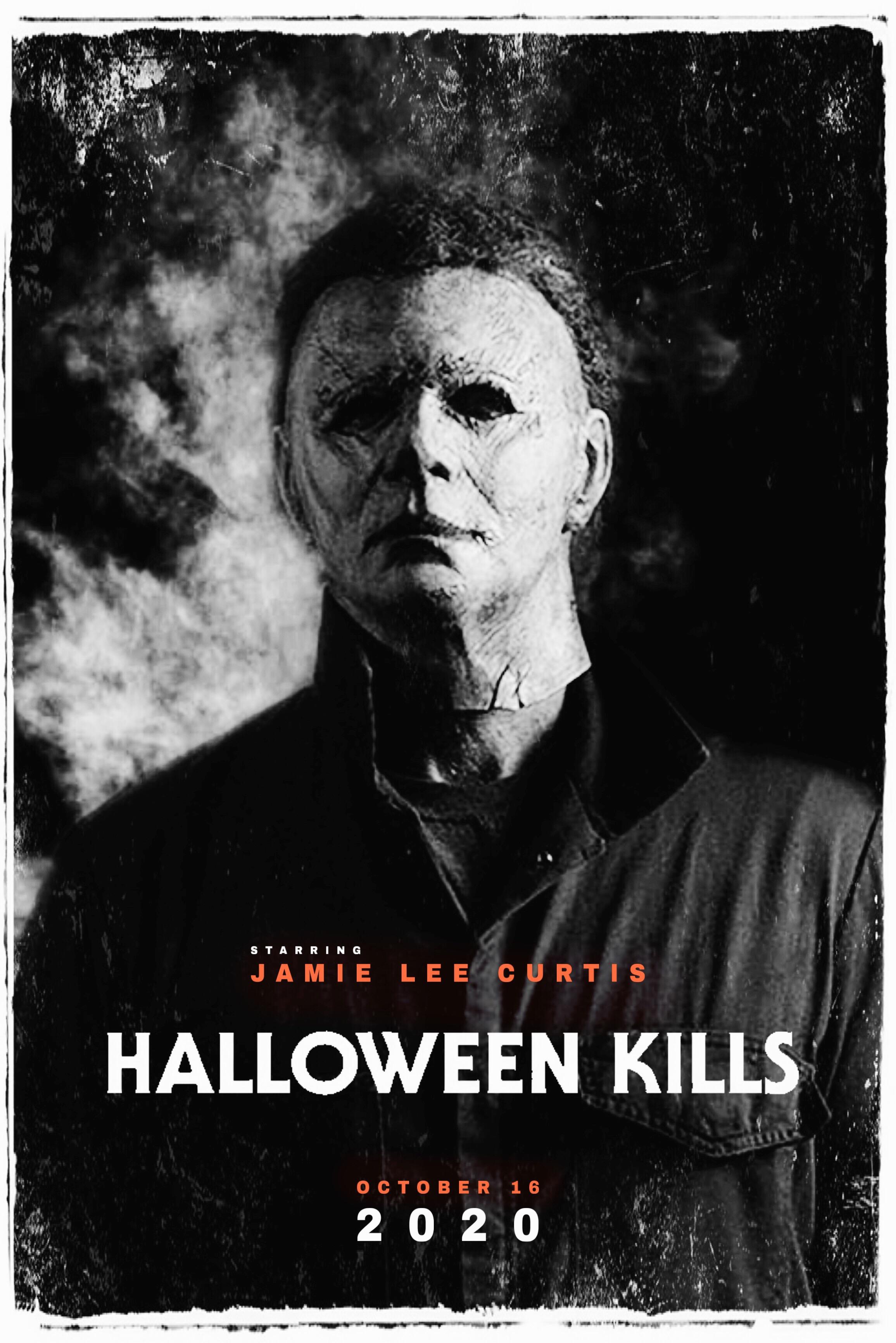 HalloweenKills.jpg