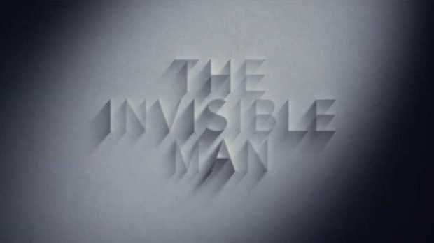 invisible-man-1